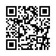 QR Code for 駐車場 平間駅 市ノ坪673 18,000円