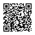QR Code for 駐車場 平間駅 鹿島田219 18,000円
